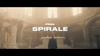 FINN   Spirale (Official Video)