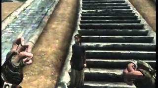 *NEW* Xbox 360 Skyrim mods SUPER SPEED + MORE