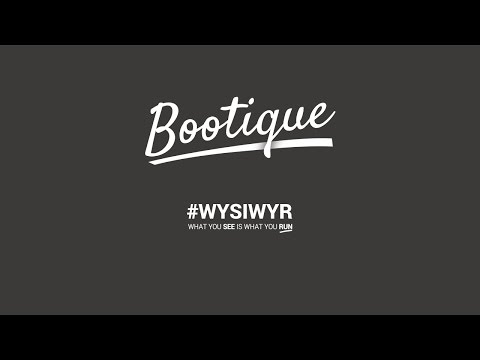 download lagu mp3 mp4 Bootique, download lagu Bootique gratis, unduh video klip Bootique
