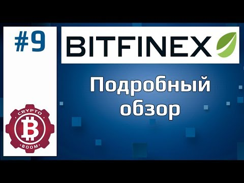 Localbitcoins html index bitcoin