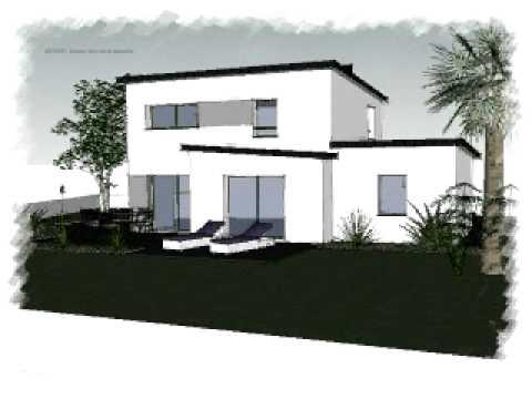 comment monter une toiture en zinc la r ponse est sur. Black Bedroom Furniture Sets. Home Design Ideas