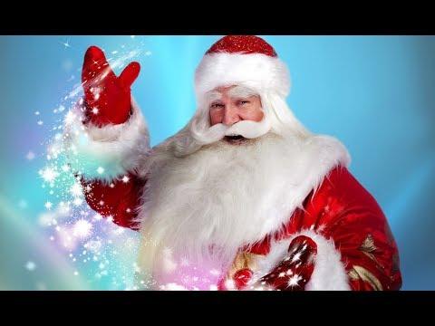 НОВЫЙ ГОД ПРИХОДИТ В СВОЙ ЧЕРЕД ❆ Песни для новогоднего настроения