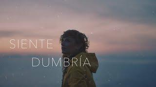 """""""Siente Dumbría""""."""