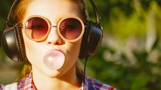 Electronic Music For Studying Concentration  Chill Out Electronic Study Music Instrumental Mix
