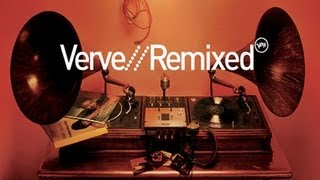 Nina Simone -- Sinnerman (Felix Da Housecat's Heavenly House Remix) (2005)