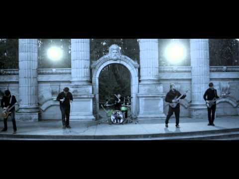 "Signifier ""Evolve"" (Official Music Video) feat. Alexander Leech"