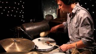 The Barr Brothers - Beggar in the Morning (Live on KEXP)