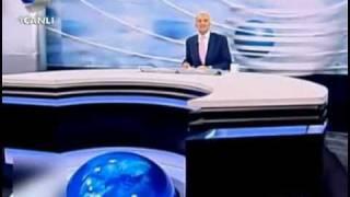 Mehmet Ali Birand - Gaflar