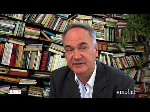 Vidéo de Hervé  Le Tellier