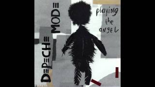 Depeche Mode  Precious   Playing The Angel