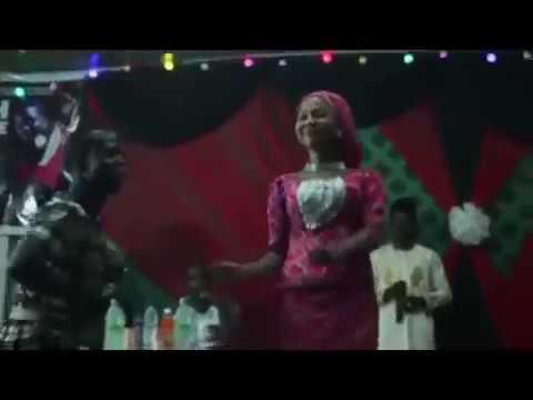MASOYA SONG BY USAINI DANKO
