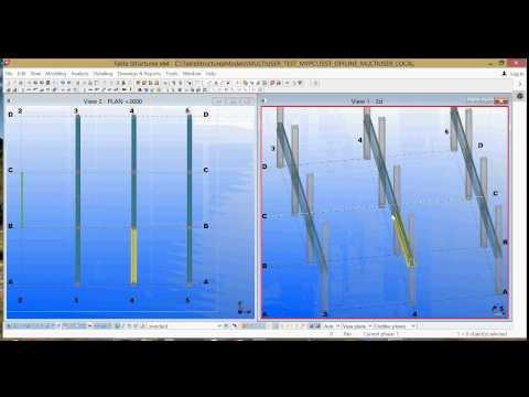Mt4 signalai dvejetainiams variantams