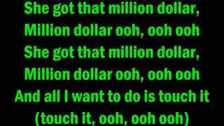 Rich Gang - Tapout Lyrics ft. Lil Wayne, Future, Birdman, Mack Maine, & Nicki Minaj