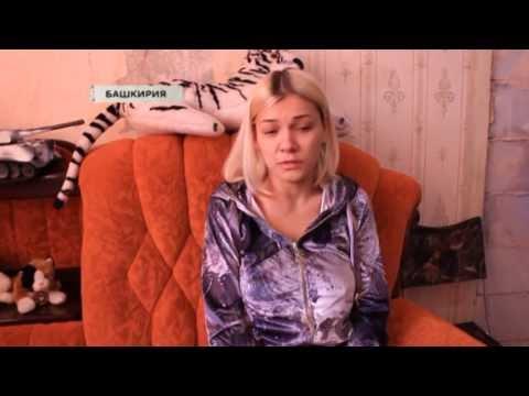 Гончаренко олег георгиевич лечение алкоголизма в воскресенске