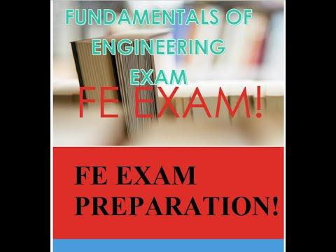 Analytic Geometry & Trigonometry Practice Questions|FE Exam ...