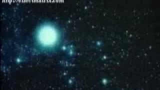 Enya - sherpherd moons