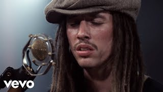 JP Cooper   Mercy (Shawn Mendes Cover)