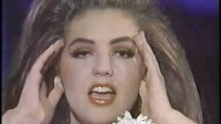Thalia Sangre (90s)