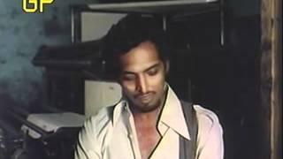 Bhakarkhadi 7km Official Trailer
