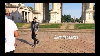 Guru Randhawa   Made In India   Behind The Scenes
