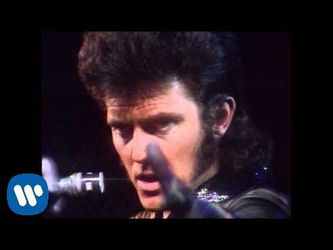 Alvin Stardust - Jealous Mind  (Official Music Video) Mp3