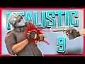 IF CS:GO WAS REALISTIC 9 [SFM]