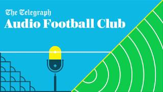 video: Telegraph Audio Football Club podcast: Do Arsenal actually need to sign a defender?