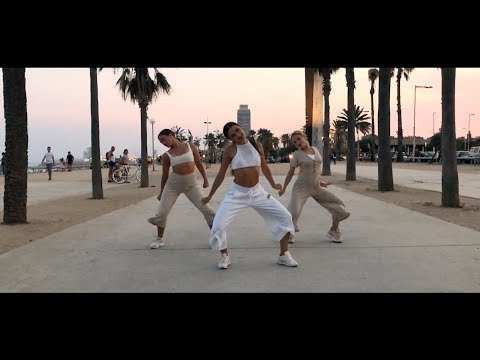 """""""I DON'T DANCE WITHOUT YOU"""" by FRAULES TEAM"""