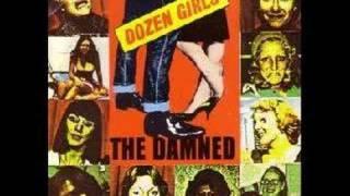 The Damned - Dozen Girls