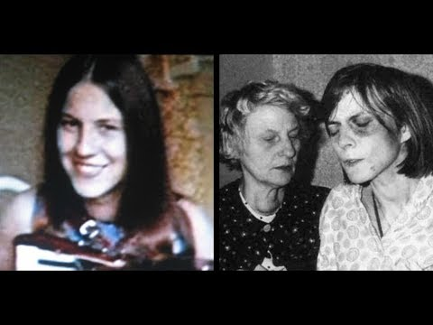 Top 15 scary facts photos that inspired the exorcism of emily rose - Unsolved Secret