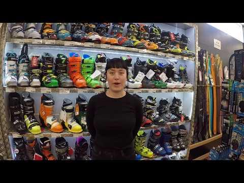 5 Tips for comfy ski boots