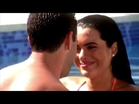 Andrea y Samuel-Vida nueva