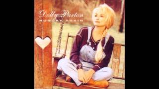 Dolly Parton - I Still Lost You