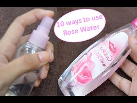 mp4 Beauty Tips Using Rose Water, download Beauty Tips Using Rose Water video klip Beauty Tips Using Rose Water