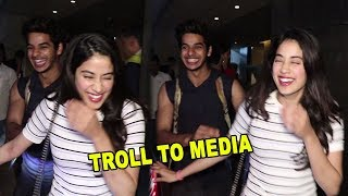 Image result for latest images of ishaan khattar with shahid kapoor after dhadak screening
