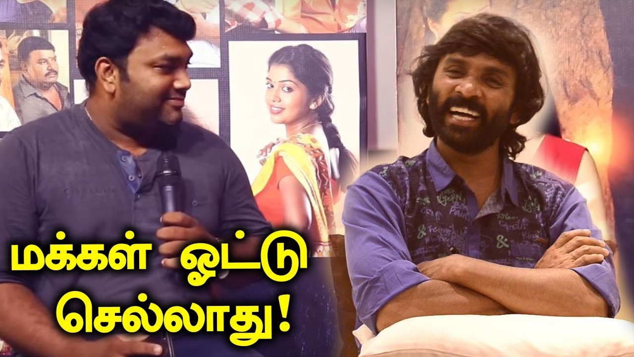 பிக் பாஸிடம் மக்கள் ஓட்டெல்லாம் செல்லாது-  சினேகன் Exclusive Phone Interview