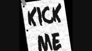 Kick Your Ass - The Impasto Productions
