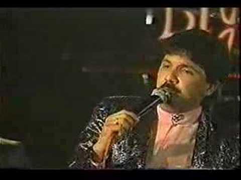 La Creciente - Rafael Orozco (Video)