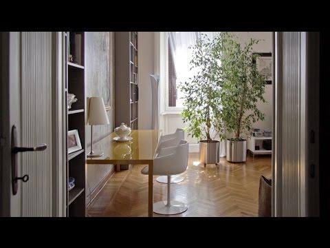Progetto Casa: progettare lo spazio