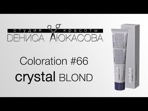 Natural organic review hair oil