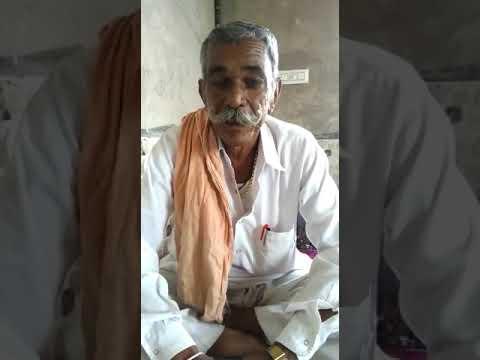 Ashok Leyland Customer Testimonial Rajasthan U 2518 Tipper