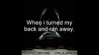 Fades Away-Home Lyrics