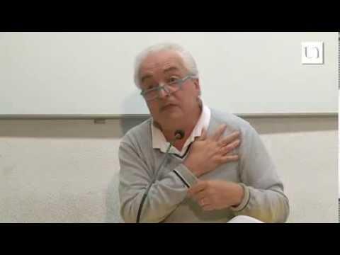 Vidéo de Jacques Vassal