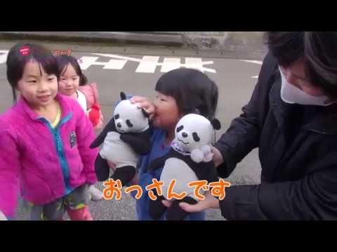 2019/03/27放送・知ったかぶりカイツブリにゅーす