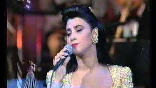 اغاني حصرية نجوى كرم-موال مدللين-حفل باريس 95 تحميل MP3