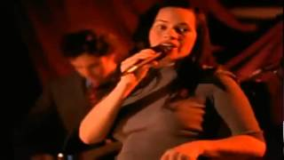 Natalie Merchant   These Are Days