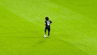 Marcelo SKILLS that Can't be REPEATED