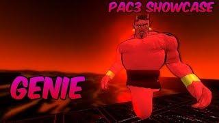 pac3 outfits download - Kênh video giải trí dành cho thiếu