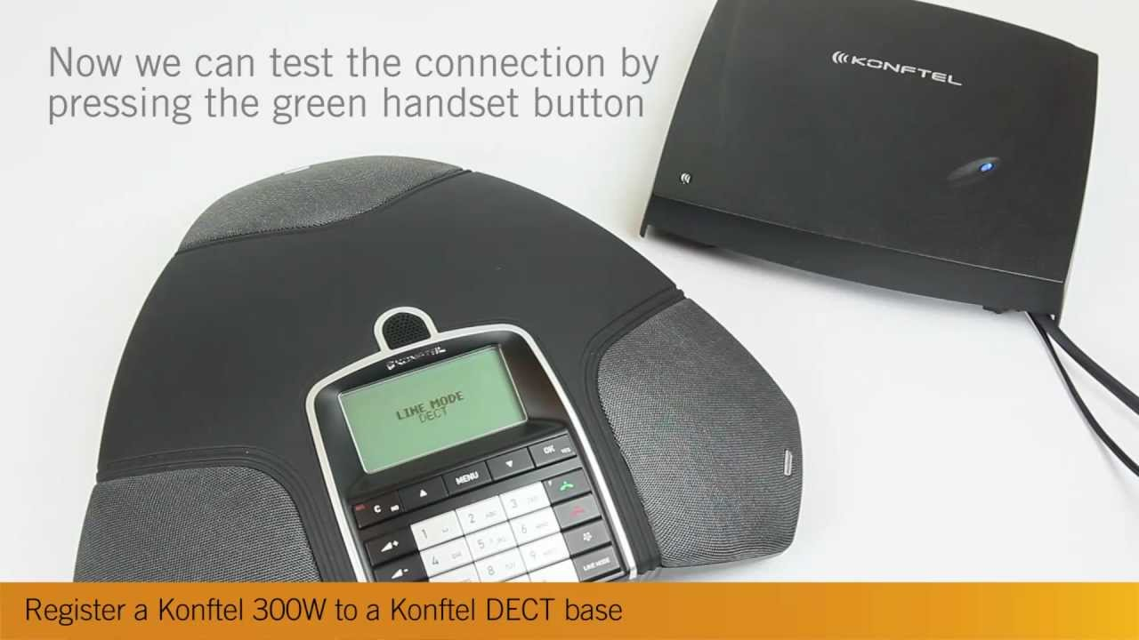konftel 300w konftel rh konftel com konftel 300 user guide konftel 300ip user guide