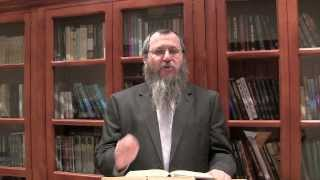 Machzor before Rosh Hashana - Part 4